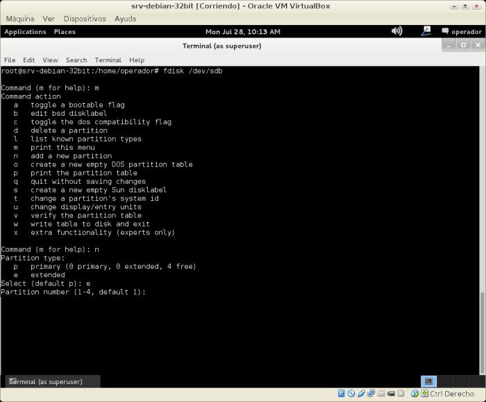 srv-debian-32bit [Corriendo] - Oracle VM VirtualBox_016