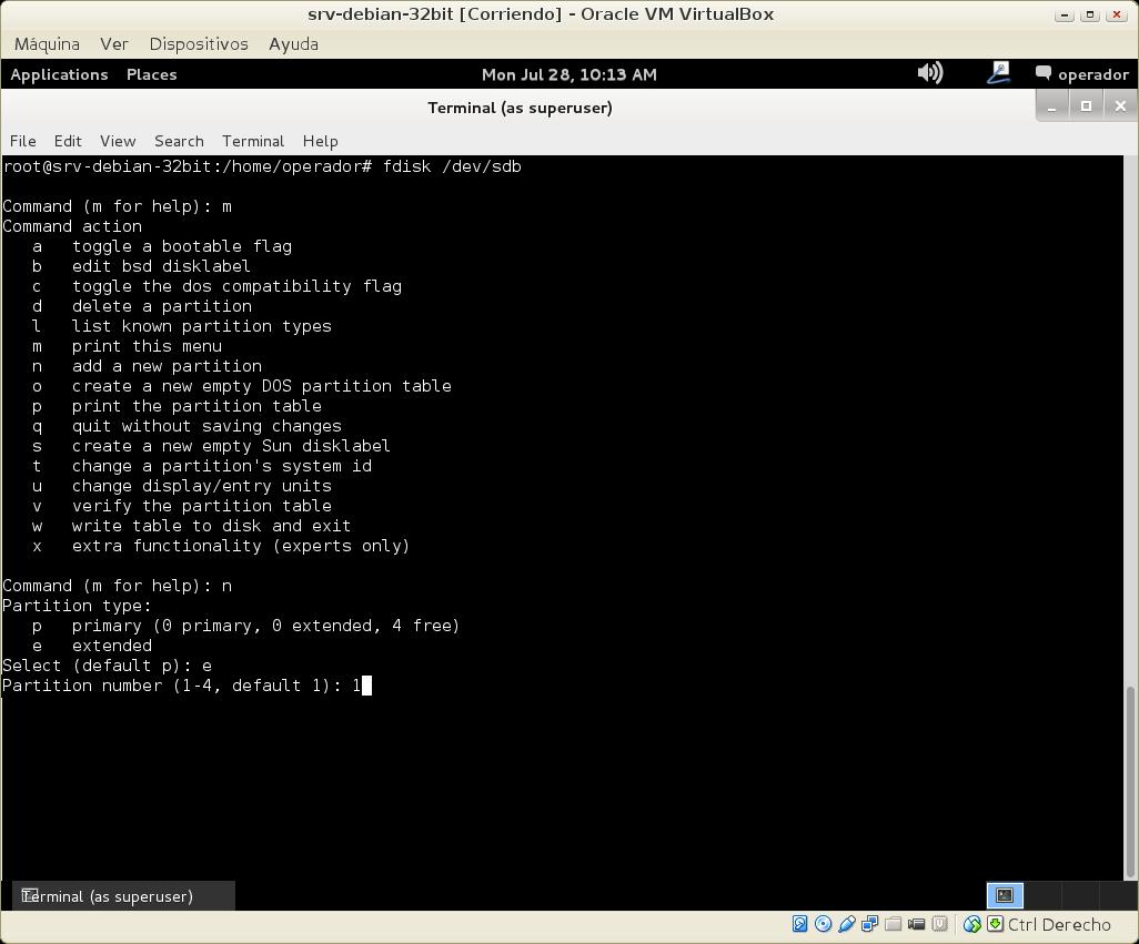 srv-debian-32bit [Corriendo] - Oracle VM VirtualBox_017