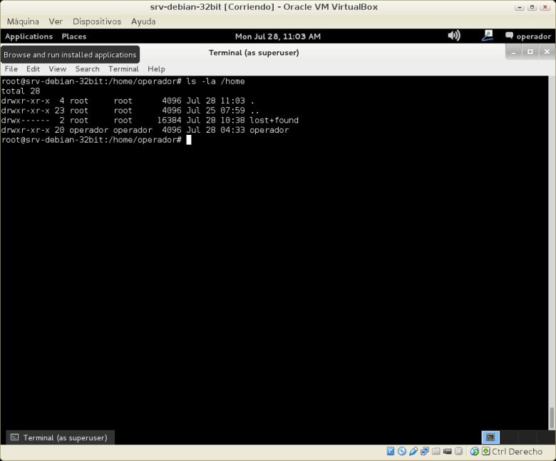 srv-debian-32bit [Corriendo] - Oracle VM VirtualBox_018