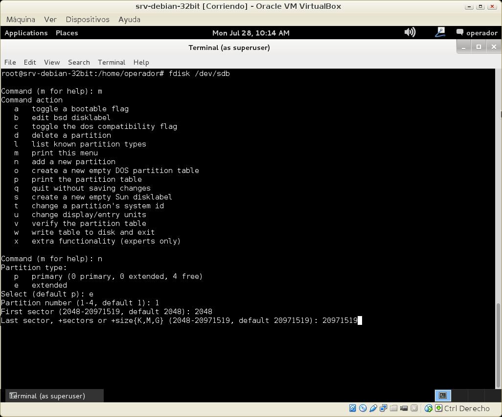 srv-debian-32bit [Corriendo] - Oracle VM VirtualBox_019