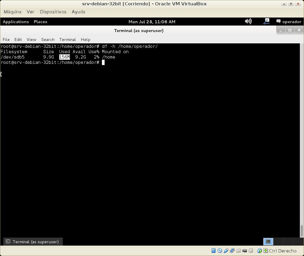srv-debian-32bit [Corriendo] - Oracle VM VirtualBox_020