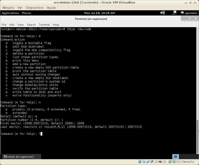 srv-debian-32bit [Corriendo] - Oracle VM VirtualBox_021