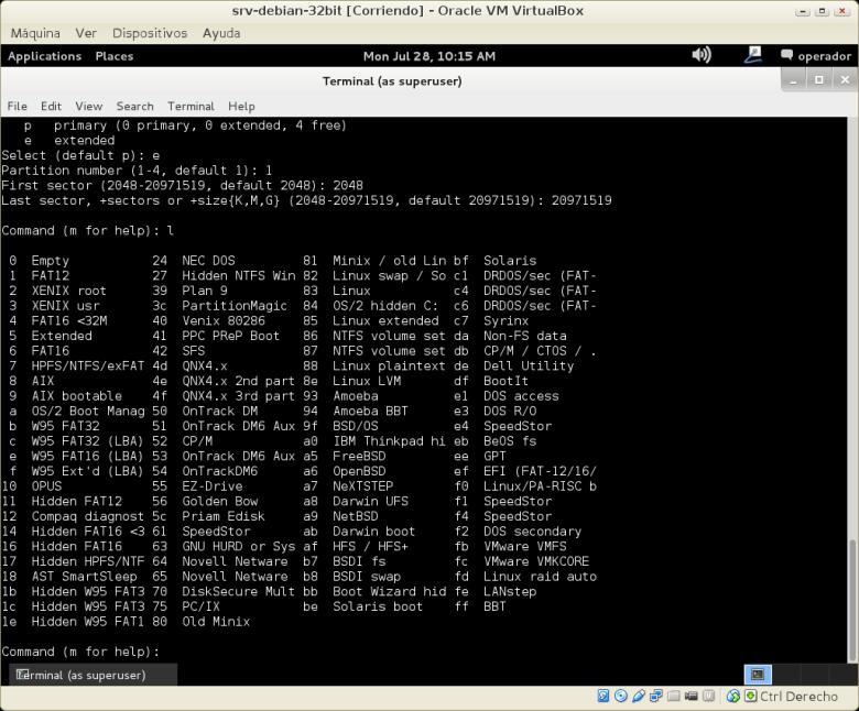 srv-debian-32bit [Corriendo] - Oracle VM VirtualBox_022