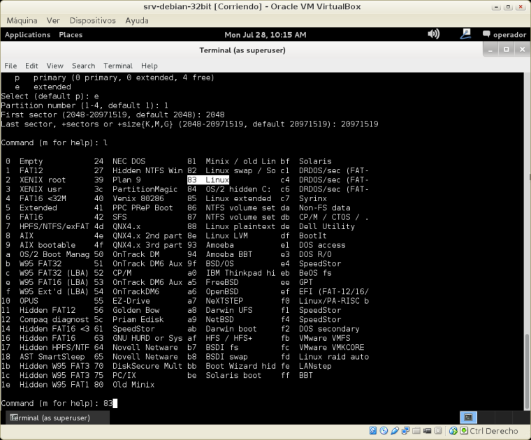 srv-debian-32bit [Corriendo] - Oracle VM VirtualBox_024