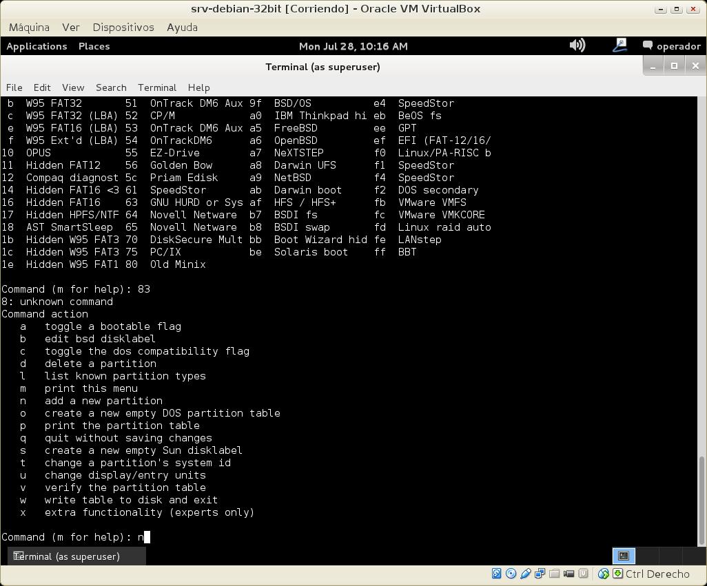 srv-debian-32bit [Corriendo] - Oracle VM VirtualBox_026