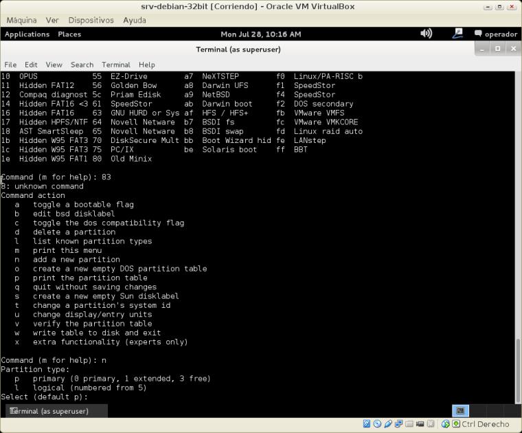 srv-debian-32bit [Corriendo] - Oracle VM VirtualBox_027