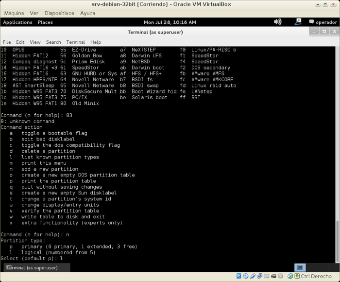 srv-debian-32bit [Corriendo] - Oracle VM VirtualBox_028