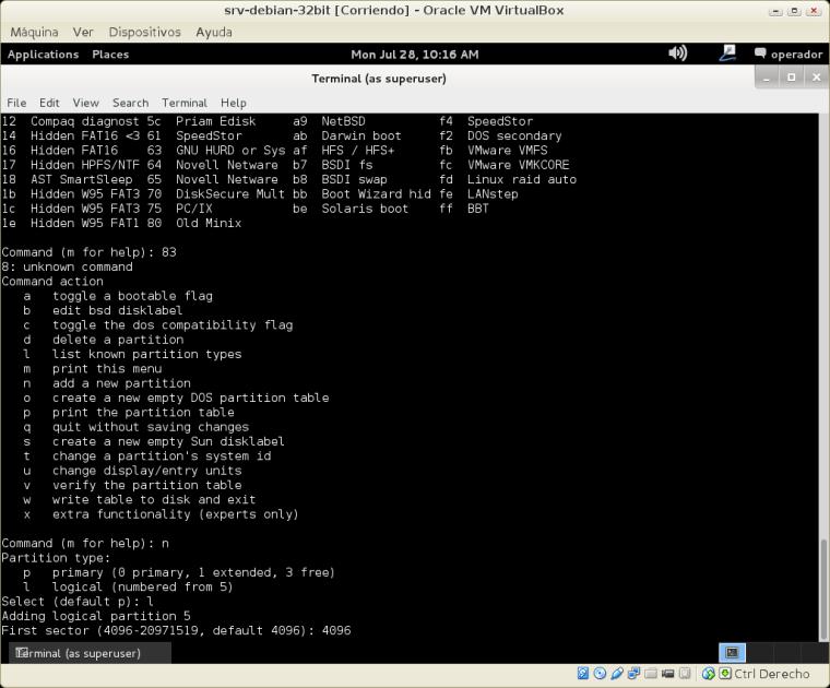 srv-debian-32bit [Corriendo] - Oracle VM VirtualBox_029