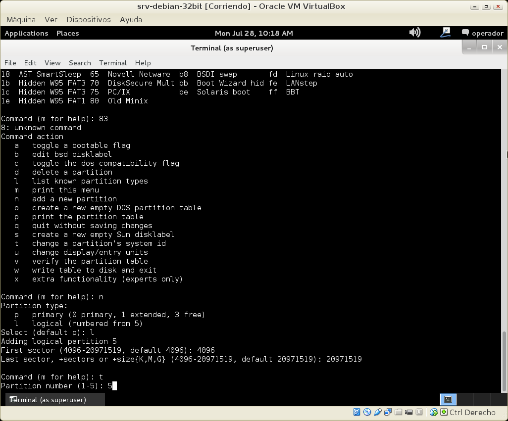 srv-debian-32bit [Corriendo] - Oracle VM VirtualBox_034