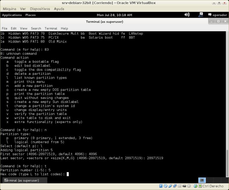 srv-debian-32bit [Corriendo] - Oracle VM VirtualBox_035