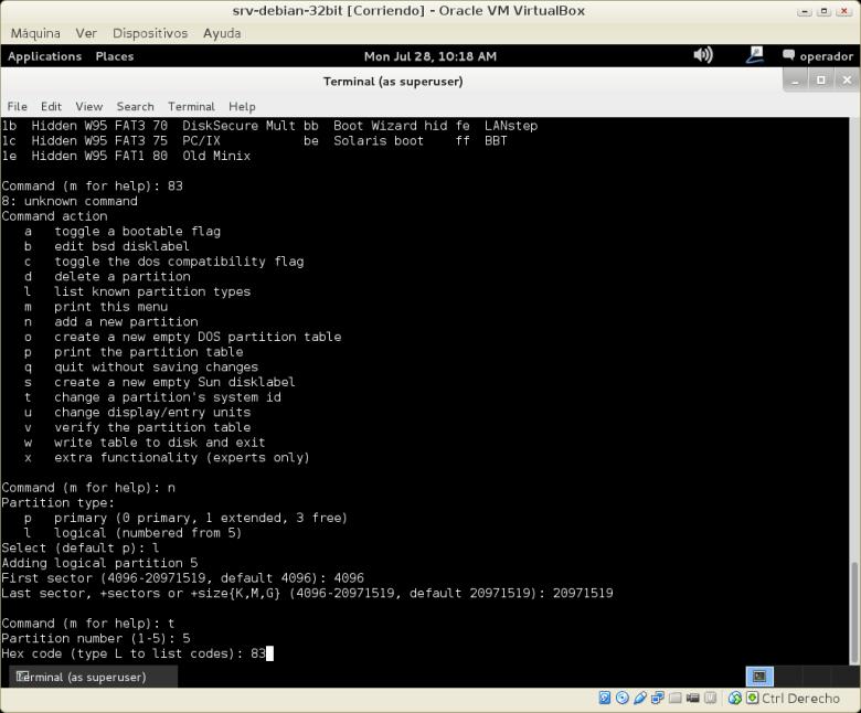 srv-debian-32bit [Corriendo] - Oracle VM VirtualBox_036