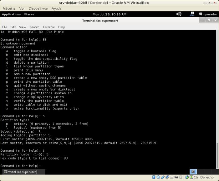 srv-debian-32bit [Corriendo] - Oracle VM VirtualBox_037