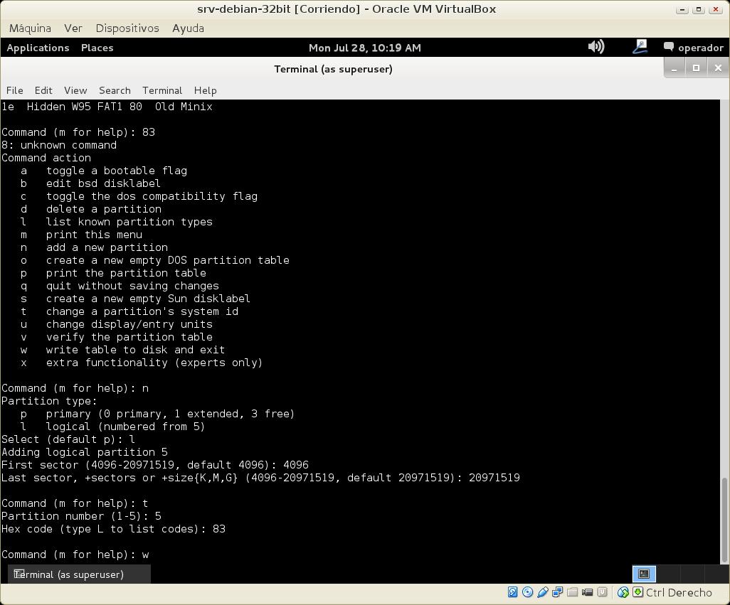 srv-debian-32bit [Corriendo] - Oracle VM VirtualBox_038