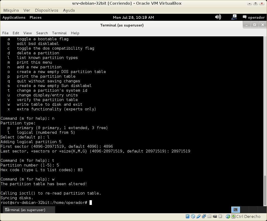 srv-debian-32bit [Corriendo] - Oracle VM VirtualBox_039