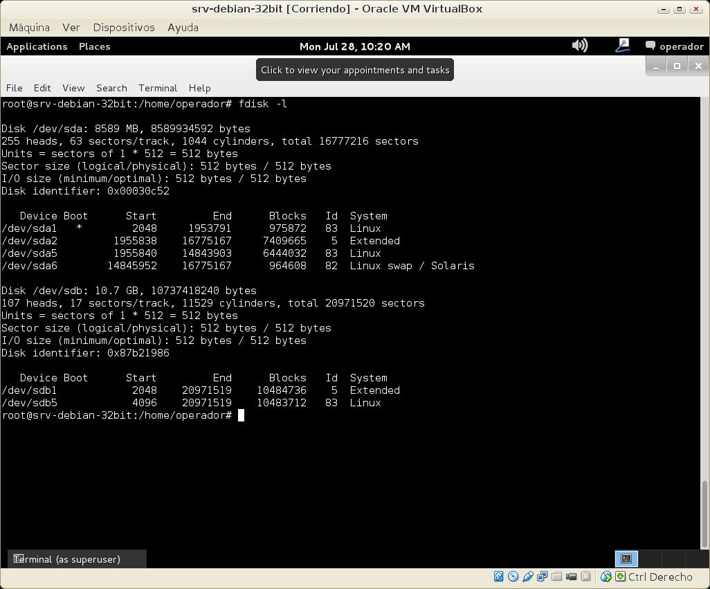 srv-debian-32bit [Corriendo] - Oracle VM VirtualBox_040