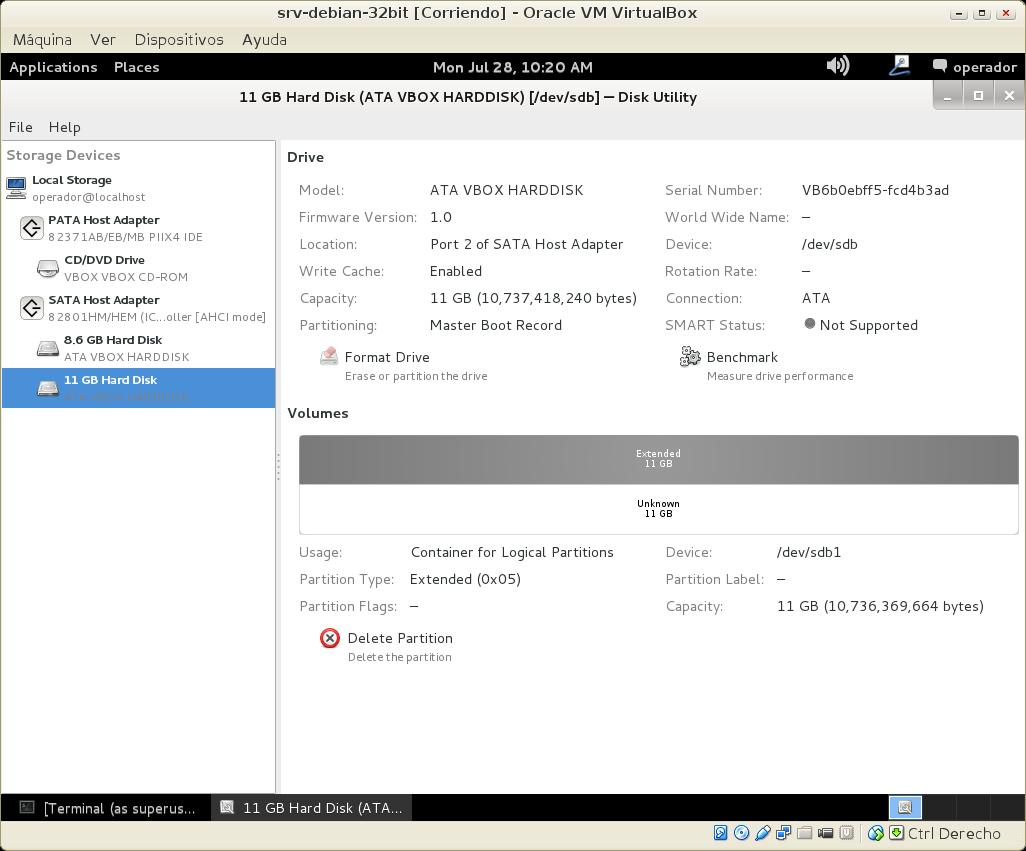 srv-debian-32bit [Corriendo] - Oracle VM VirtualBox_041