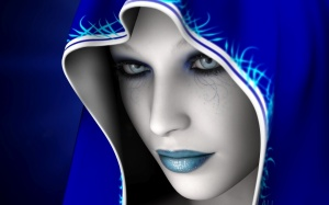 fantasy-girl-blue-dreams-fantasy-wallpapers