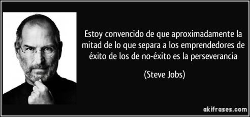 frase-estoy-convencido-de-que-aproximadamente-la-mitad-de-lo-que-separa-a-los-emprendedores-de-exito-de-steve-jobs-1540011