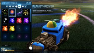 rocket-league-desbloqueables-another-noob