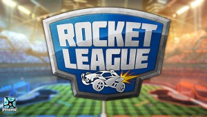 Rocket-League-por-Torrent-o-Mega-para-PC