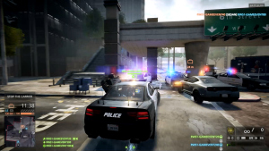 battlefield-hardline-gameplay-beta