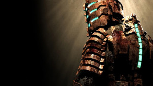 dead_space_wallpaper_hd_2-wide_1280w