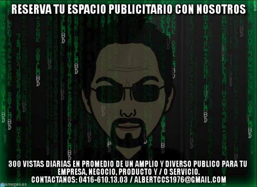 plantilla_para_el_blog_meme-www.memegen.es(2)