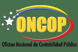 logo_oncop