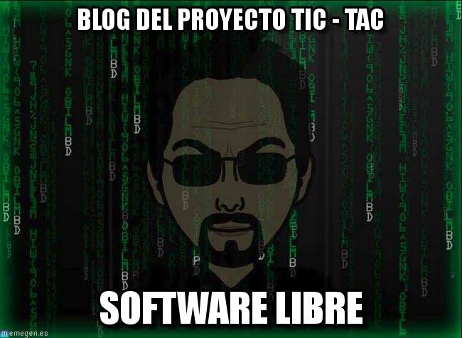 Las mejores Tesis de Grado sobre Migración a Software Libre en Venezuela