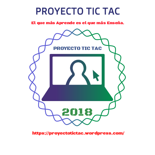 Logo_PTT_2018_Transparent