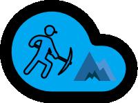 MinerOS_Logo2