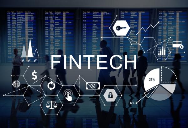 Las Finanzas Tecnologicas: La base de la nueva Economía Digital
