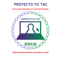 Logo Oficial 2018