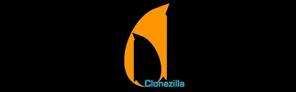 Clonezilla: Clonar Sistemas Operativos y Ordenadores