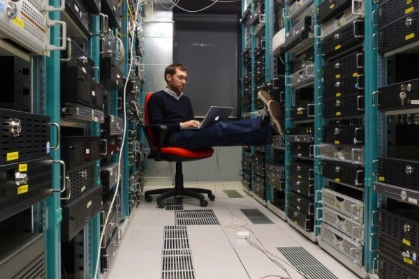 ¿Cómo ser un buen Administrador de Sistemas o Sysadmin?