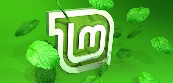 Nueva Versión de Linux Mint: Tessa 19.1