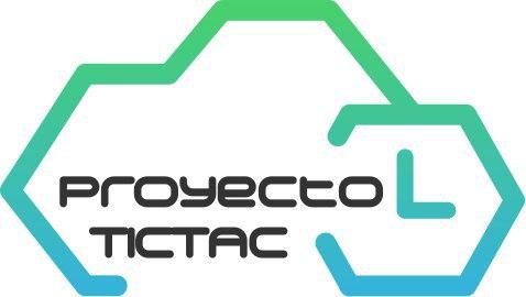 Logo oficial del 2020