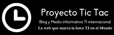 Icono oficial 2 ajustado 2020 Blog del Proyecto Oficial