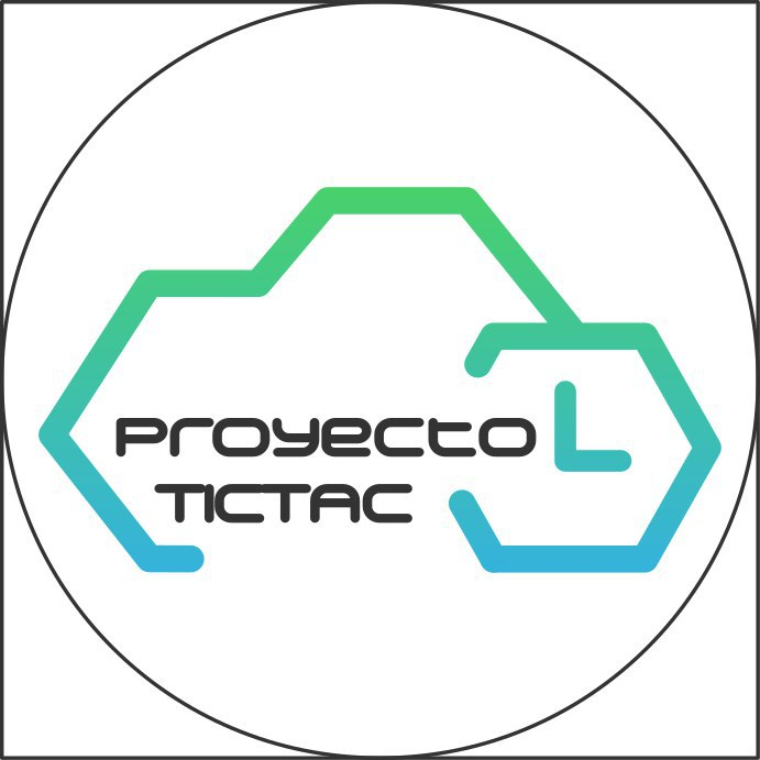 Proyecto Tic Tac: Blog y Medio noticioso TI internacional