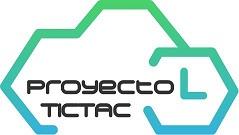 Banner oficial del Proyecto Tic Tac