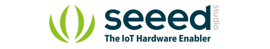 Seeed Studio: El Habilitador de hardware IoT