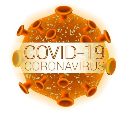 Enfermedad del Coronavirus 2019 (COVID‑19)