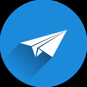 Supergrupo de Telegram para Linuxeros