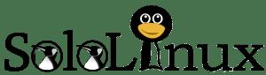 Linux para todos - Todo sobre Linux en SoloLinux