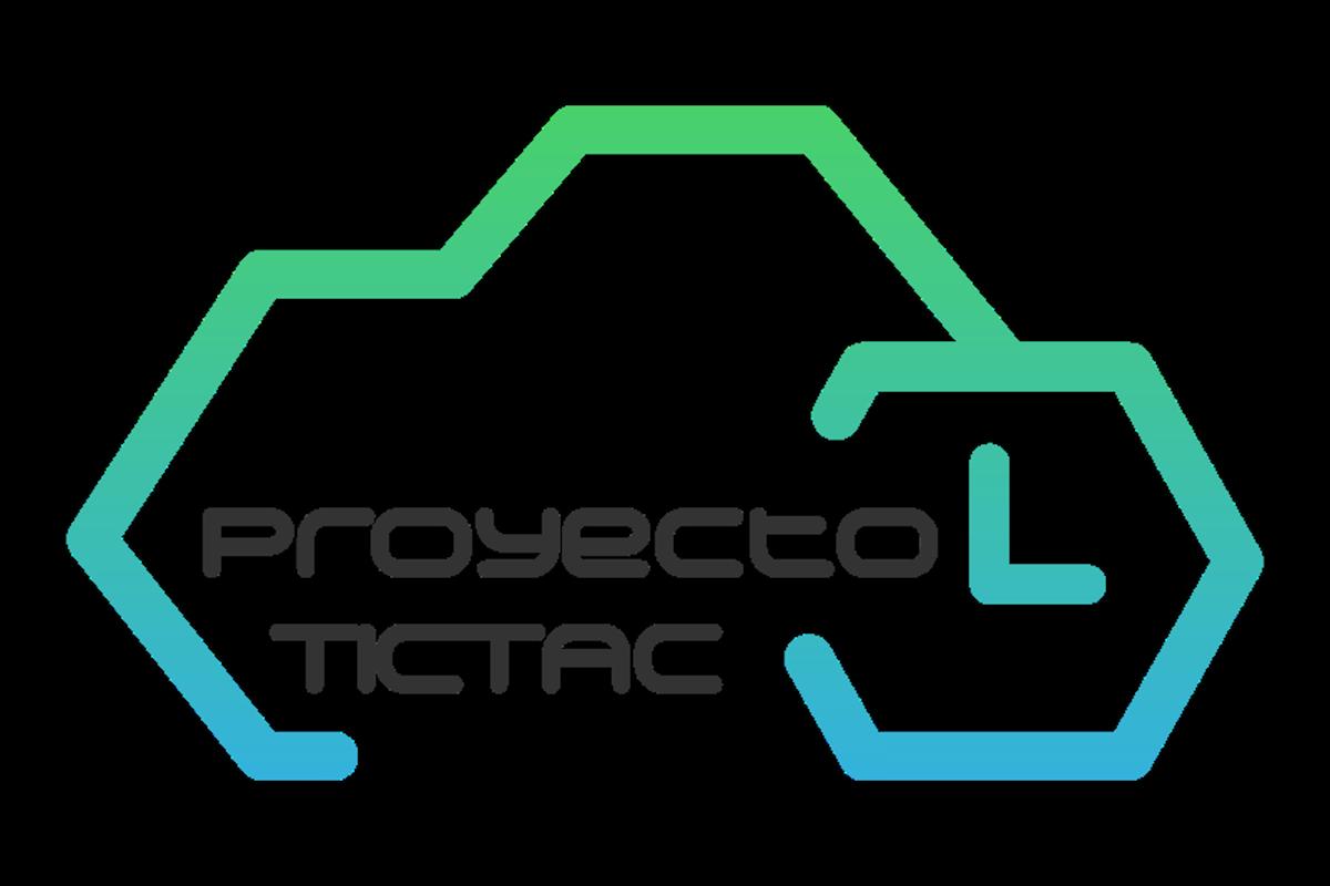 Proyecto Tic Tac