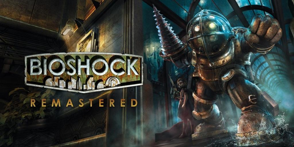 bioshock-01.jpg?w=1024