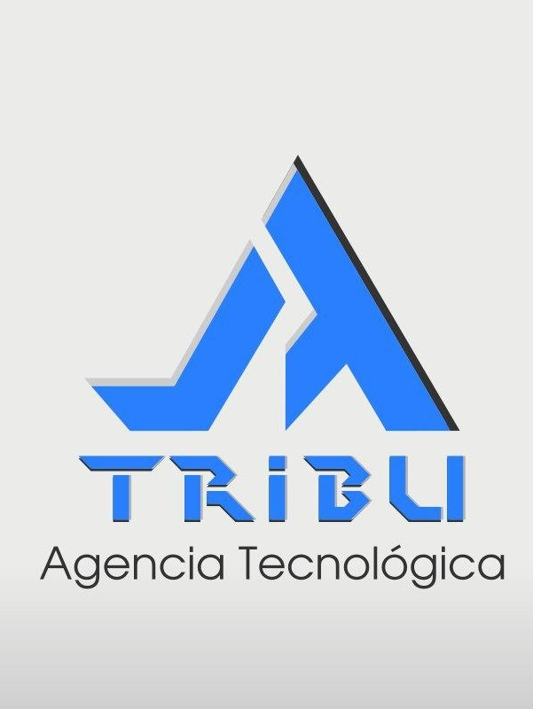 Aliado Comercial: Tribu - Agencia Tecnológica | Venezuela, Monagas.