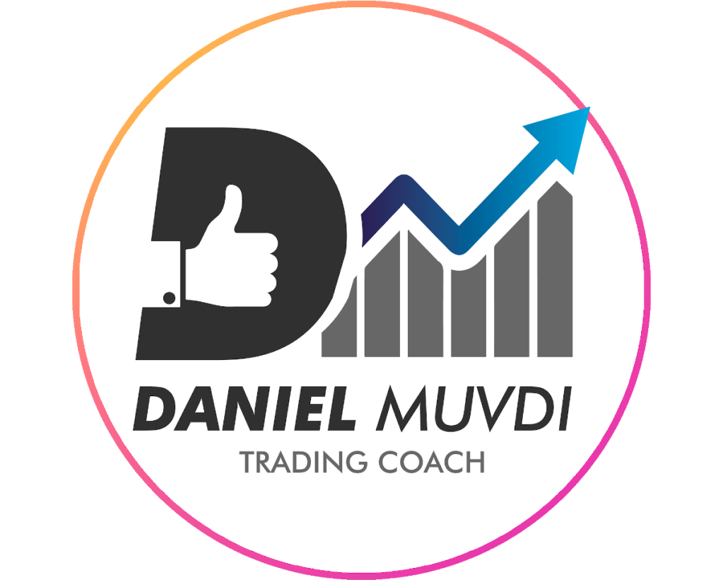 Daniel Muvdi - Trader con más de 13 años de experiencia, fundador de Inverforex-Up, danielmuvdi.com, Bitfinanzas.com, entre otras cosas.