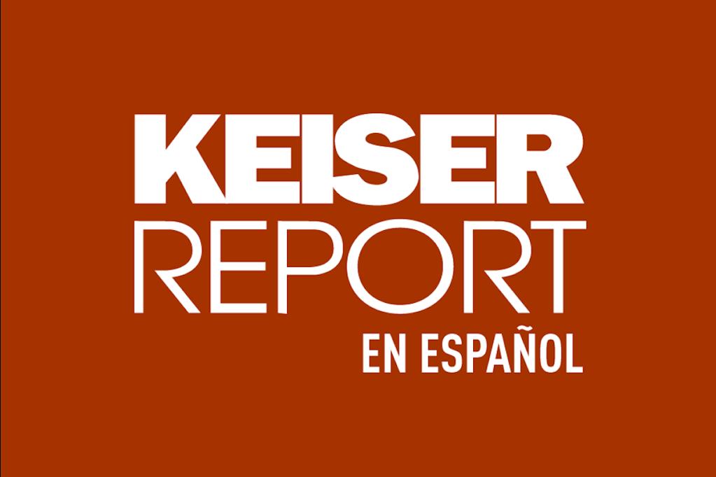 Keiser Report en Español - Canal de YouTube: https://www.youtube.com/channel/UCTz8GxKrYWRSE_xHc_f-Qqw