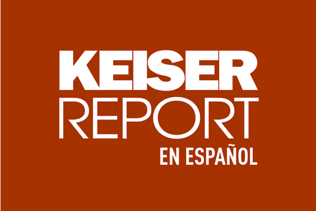 Keiser Report en Español - Canal de YouTube: https://www.youtube.com/channel/UCTz8GxKrYWRSE_xHc_f-Qqw